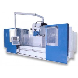 Kiheung bed-type milling machines